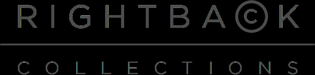 rightback logo